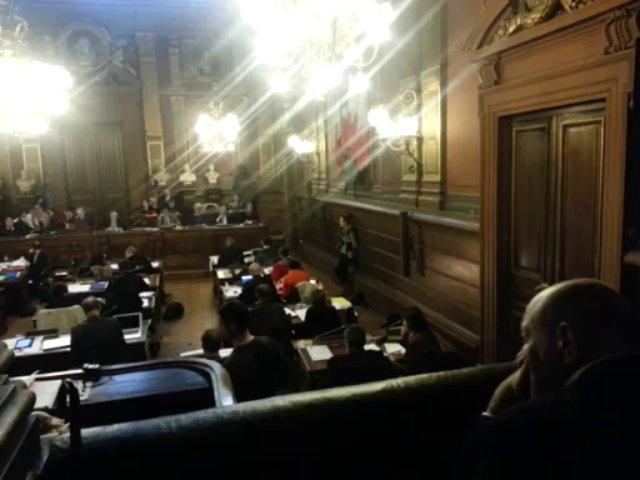 bordeaux conseil municipal du 25 mars 2013 les interventions du groupe eelv europe. Black Bedroom Furniture Sets. Home Design Ideas