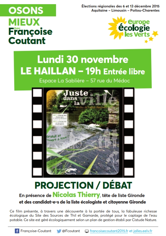 A5-Haillan_001