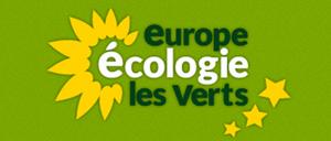 EELV_logo_une-300x128