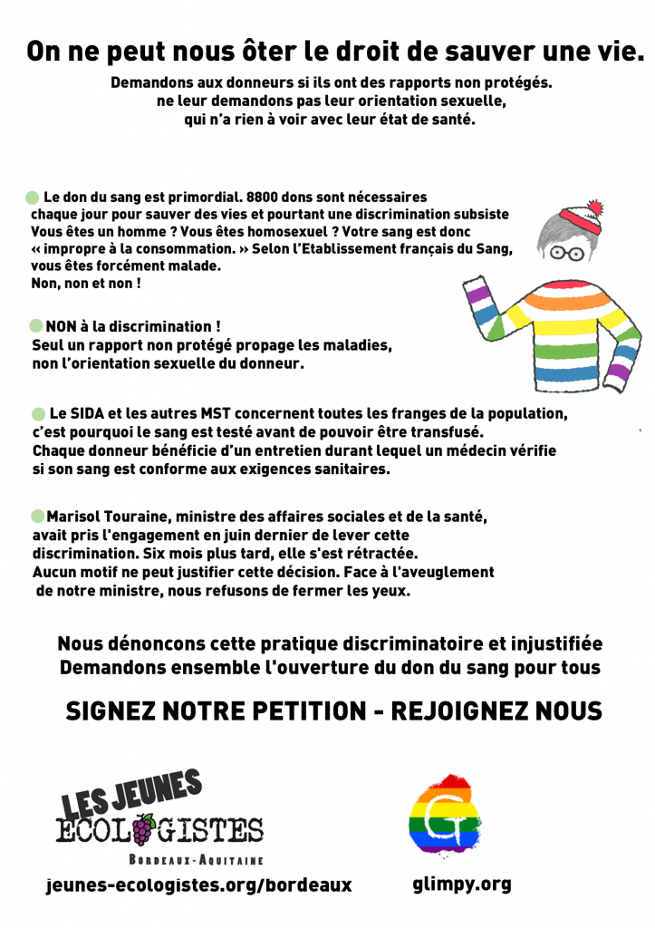 Tract - Verso (1)
