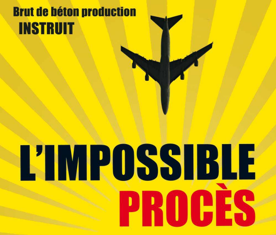 2013-2015_limpossible_proces_540